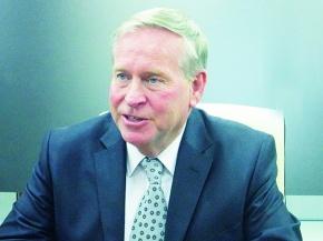 西豪州首相、「豪資源税撤廃の公算」