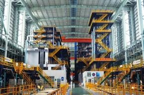 広州JFE鋼板、自動車鋼板の拡販推進