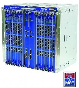 住友電工、GE―PON製品で米CATV認証取得 国内企業で初