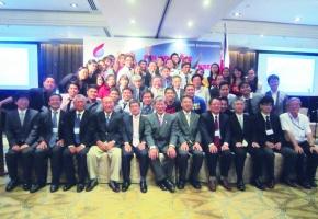 新日鉄住金エンジ、海外展開を加速 フィリピンに設計・製図会社
