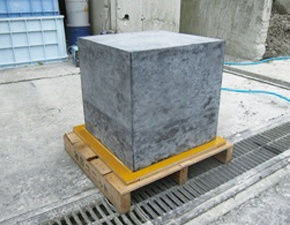 製鋼スラグ、セメント骨材に活用 JFEなど実用化めど
