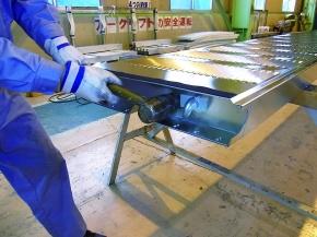 JFE建材、解体容易な遮音板開発