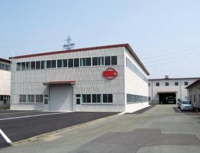 関西金属工業所 ステンレス磨棒鋼製品、一貫生産体制が軌道