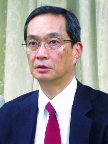 新日鉄住金、経常益3000億円超目指す 14年3月期