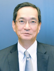 財務・経営戦略を聞く 新日鉄住金副社長 太田 克彦氏 ROS早期10%達成目指す