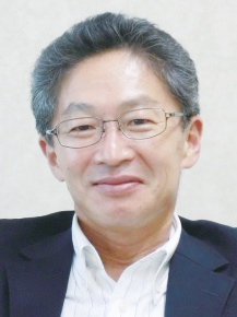 JFEスチール セクター長に聞く ■ステンレス■ 常務執行役員 西馬 孝文氏 一貫の強み生かし進化
