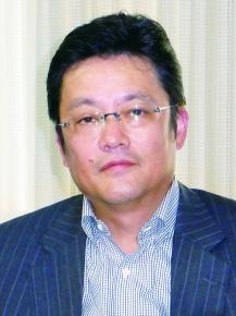 JFEスチールセクター長に聞く/鋼管/石川 逸弥氏/常務執行役員/高付加価値品比率60%へ