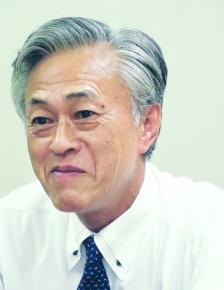 水銀特集 規制見直しと測定事業の展開を聞く/日本インスツルメンツ/吉岡芳明社長