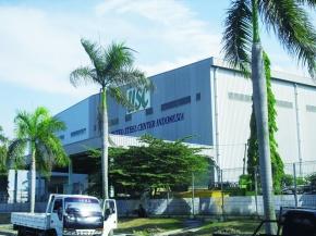 国内鉄鋼業 インドネシア投資加速