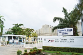 日本精線タイ子会社、高機能品生産を強化