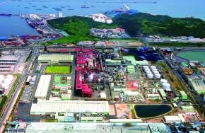 韓LS・ニッコー、電気銅 年68万トンに拡張