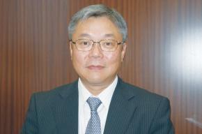 新日鉄住金 事業部長に聞く 執行役員 飯島 敦氏 ■厚板 アジアで鋼構造化注力
