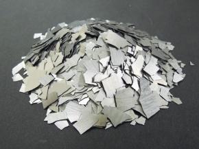 昭和電工 ジスプロフリーの磁石合金、一般産業向け量産化