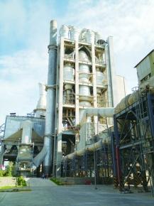 JFEエンジ、廃熱発電設備を受注 インドネシアセメント会社