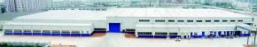 YKKAP、深センで新工場操業開始 能力7割増 年2万トン