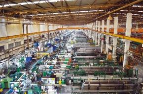 新日鉄住金 タイ事業戦略 SNP 東南アジア最大の車用鋼管工場、4工程一貫でニーズ対応