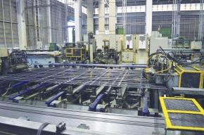 新日鉄住金 タイ事業戦略 棒線加工の雄 統合効果発揮 高品質ニーズに対応