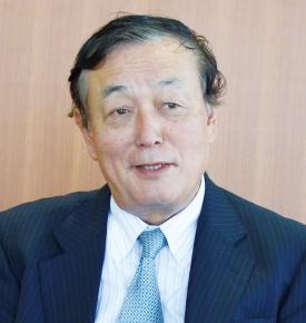 鉄鋼主力商社経営戦略を聞く 矢島勉・JFE商事社長 売上げ2兆円超に戻す