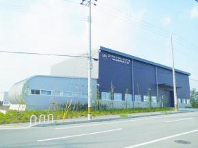 大阪アサヒメタル、神戸工場竣工 本稼働へ
