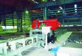 JFE条鋼、関東と東北で ねじ鉄筋本格販売