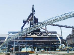 13年鉄鋼業界10大ニュース