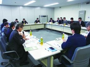 日本鉄鋼連盟、自主行動計画を達成  10年度エネ消費10%削減