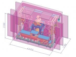 神戸製鋼、商用水素ステーション向け圧縮機、熱交換器を受注