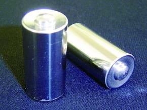 フルヤ金属、イリジウム合金 摩擦撹拌接合ツール 製品化