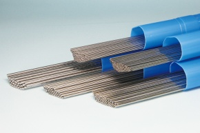 大同特殊鋼、ダイカスト金型用溶接補修材を開発