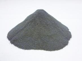 JFEスチール、高切削性鉄粉を開発