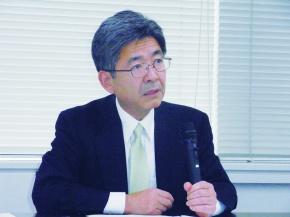 神戸製鋼、今期経常益800億円予想