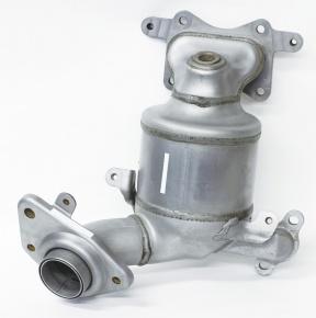 JFES 高耐熱・高加工性ステンレス、販売量4倍に引上げへ