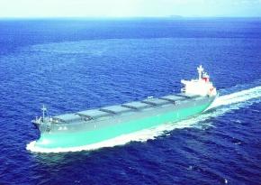 神鋼、舶用バイナリー発電システム 共同開発着手