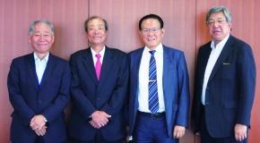 JFE商事、新キヨイ鋼業の株式取得 2年後 JFE商事大阪ブリキセンターと統合