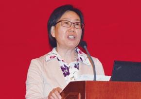 中国鉄鋼業 需要家と連携、質的転換