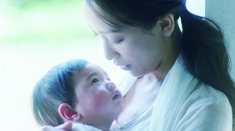 淀川製鋼、ヨド物置 新テレビCM 女優の杏さん起用