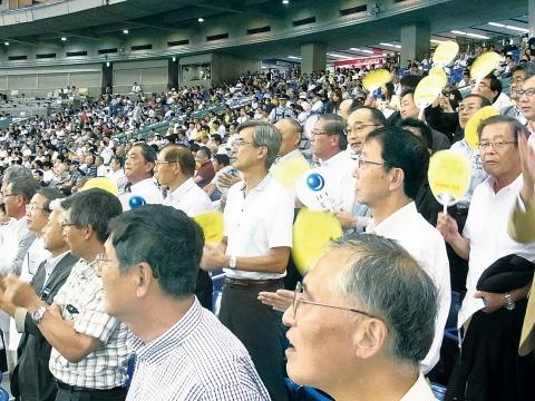 JFE東日本・室蘭シャークス 両チームともに敗退 都市対抗野球