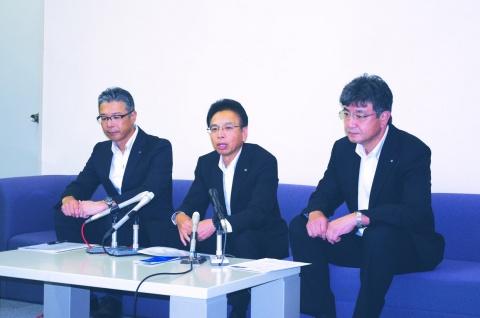 YKKAP、黒部製造所を再構築 10年間で90億円超投資