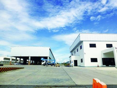 スズトクHD・日髙HD、東南アで共同事業展開 タイ合弁10月操業開始