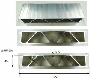 鉄道総研など、難燃性マグネ合金開発 車両軽量化へ