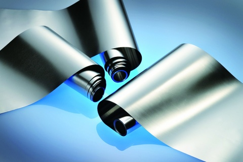 日立金属、アモルファス変圧器 タイで普及へ