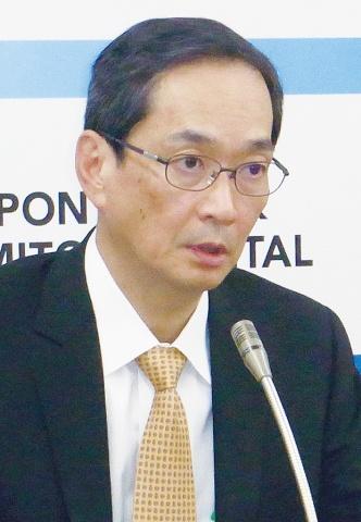 新日鉄住金 経常、一転増益1763億円