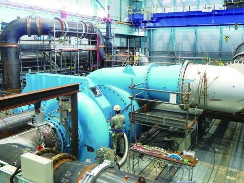 神戸製鋼、世界最大クラスのターボ圧縮機開発 石化プラント向け