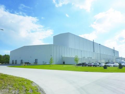 神戸製鋼、薄板ハイテン 海外生産を拡大