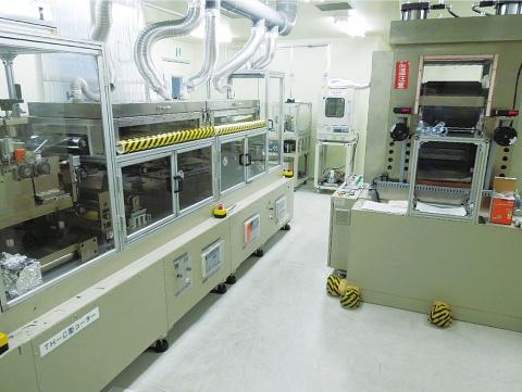 JFEテクノ 車載用リチウムイオン電池の解析・評価事業を拡大