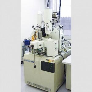 JFE・NEDOなど、炭素分析精度10倍に 新FE―EPMA装置を開発