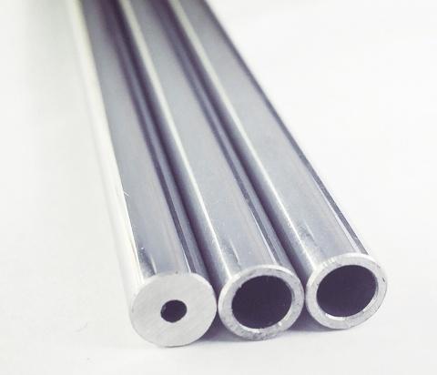 新日鉄住金・NSSP、高圧水素用ステンレス鋼開発