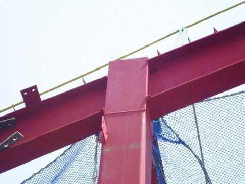 日鉄住金建材、「NDコア」350角発売 機能性も向上