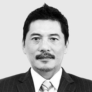 平尾誠二氏が死去 神鋼ラグビーで活躍