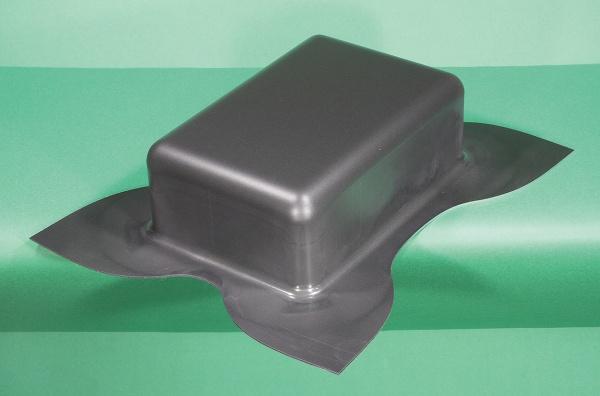 日新製鋼、「黒ZAM」を開発